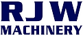 RJW Machinery Hire