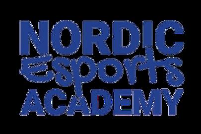 Nordic eSports Academy