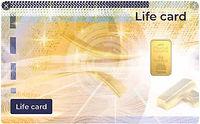 life card.jpg