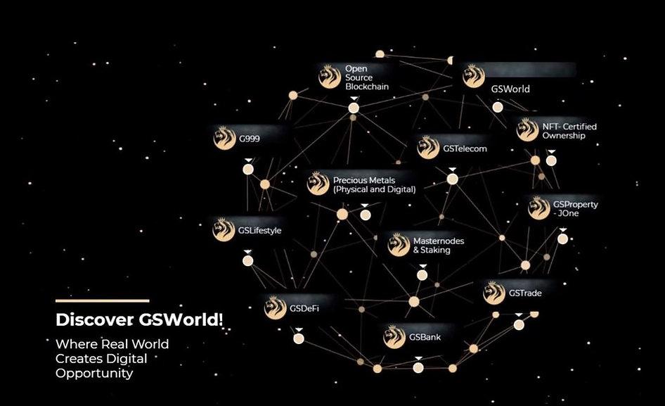 gsworld.jpg