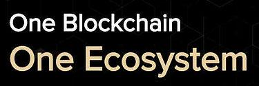 g999 block chain.jpg
