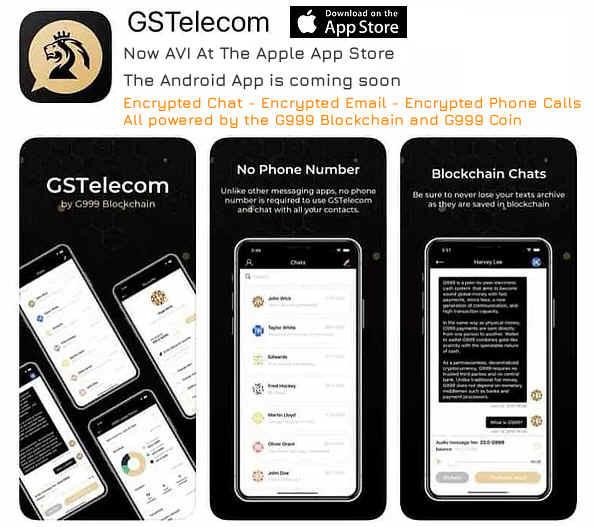 GSTelecom