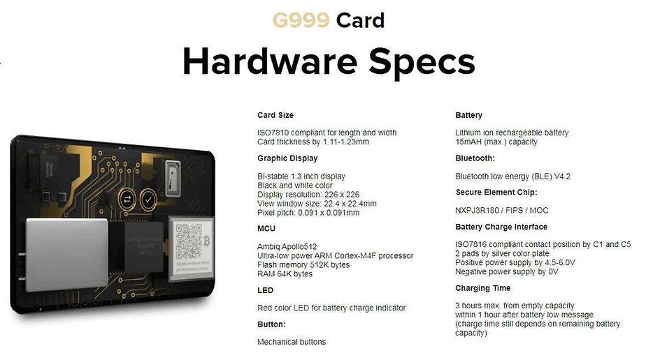 G999 Card.jpg