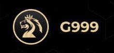 g999 crypto coin.jpg