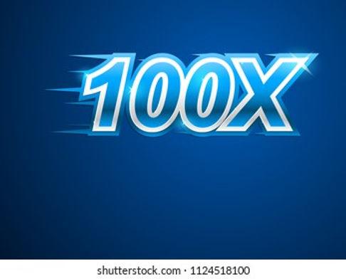 100x.jpg