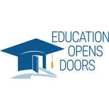 Education Opens Doors ii.jpg