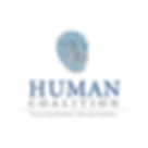 Human Coalition.png