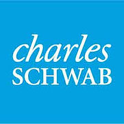 schwab logo.jpg
