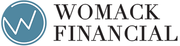 Womack Logo - Primary.png