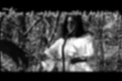 Captura_de_Tela_2018-10-22_às_17.17.16.p