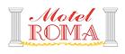 Prefil Roma.png