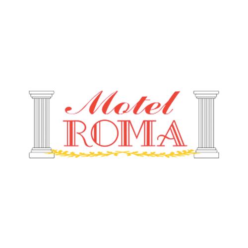 (c) Romamotel.com.br