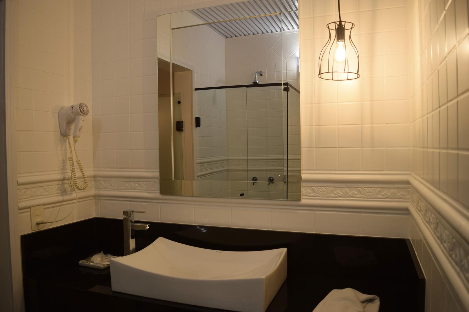 Banheiro sem hidro 2