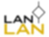 Logo Restaurante Lan Lan.png