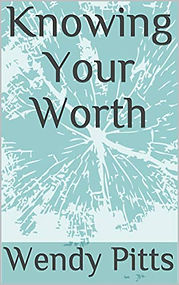Knowing Your Worth.jpg