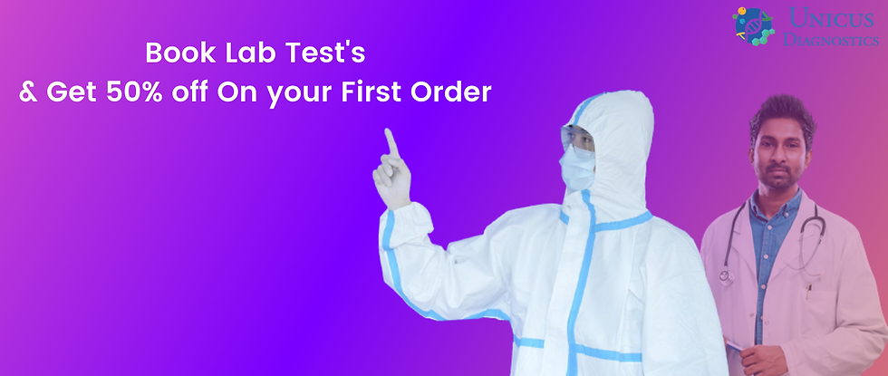 Get 50% off On your First Order.png