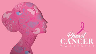 breast-cancer-aware_edited.jpg