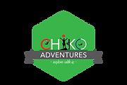 CHIKO LOGO-01 (1).png