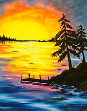 Sunset Lake.jpg