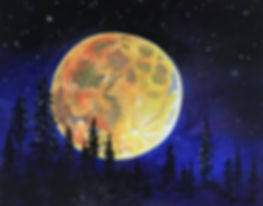 Harvest Moon.jpg