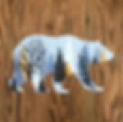 Bear Sign.jpg
