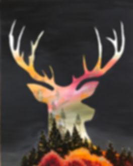 Misty Mountain Buck.jpg