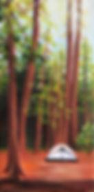 Upper Pines.jpg