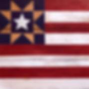 Barn Quilt Flag.jpg