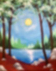 Lake Hume.jpg