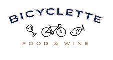 BICYCLETTE Food Wine FINAL.heic