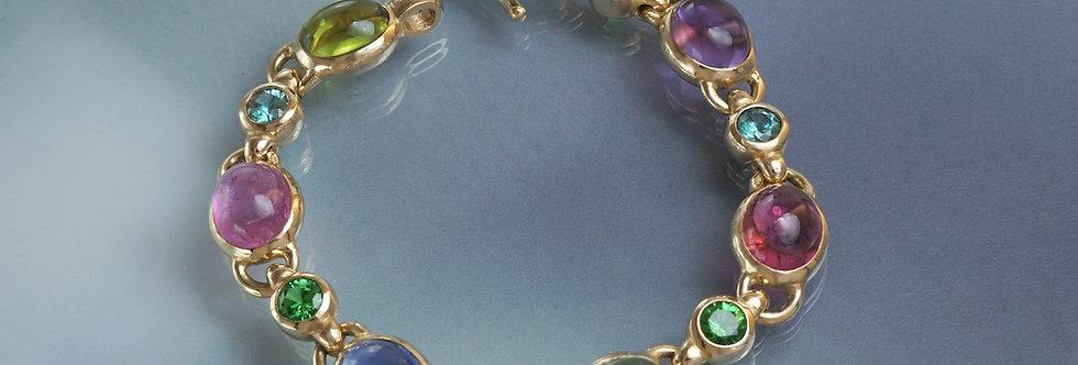 Armband #3