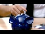 Allianz Riester Pension