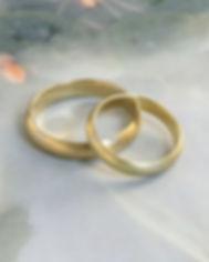 Hochzeit_trauringe_start_ploen.jpg