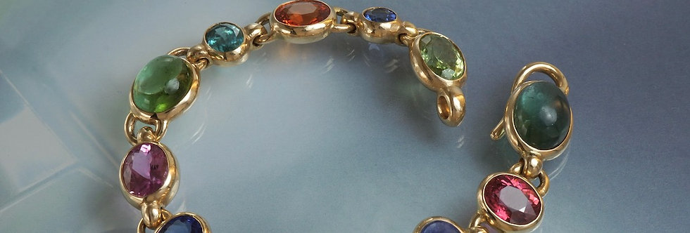 Armband #1