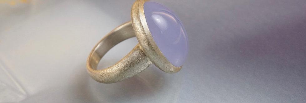 Ring Calzedon