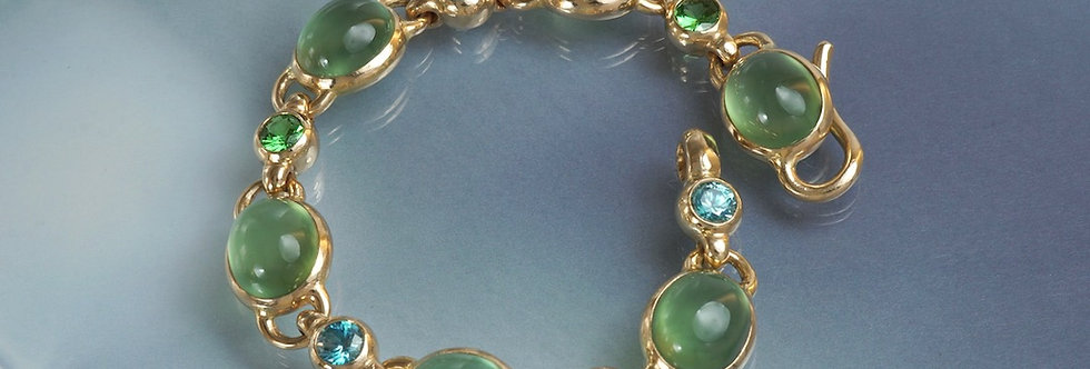 Armband Phrenit
