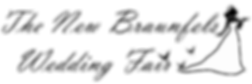 nbwf logo.png