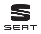 LogoSeat - Copie.png