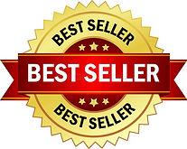 Best selller.jpg