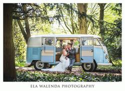 photography by eva walenda