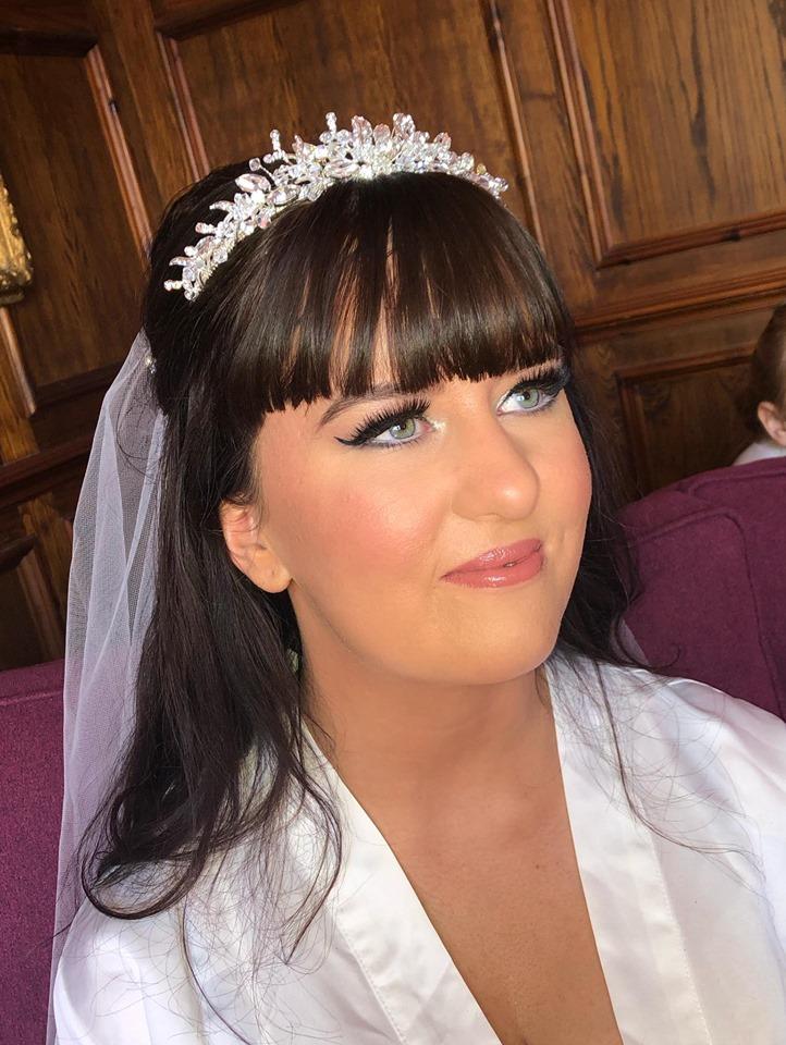 upload next wed photo
