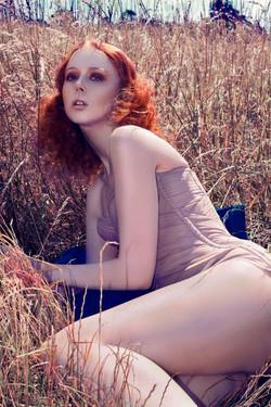 Photography by Iulia David
