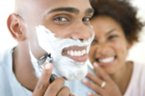 shaving man.jpg