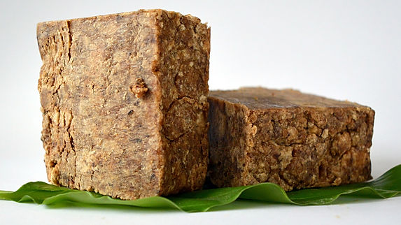 Black Soap Image.jpg
