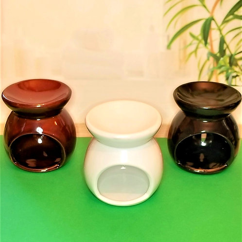 Candle Burners (3 Inch)