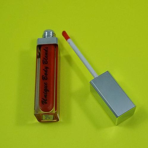 WC Sheen Lip Gloss