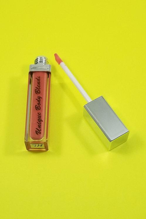 ML Sheen Lip Gloss