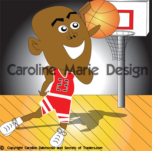 MichaelJordanpg92copyright