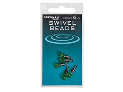 Swivel Beads