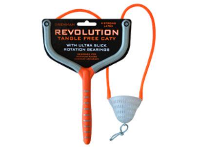 Revolution Catys Catapult
